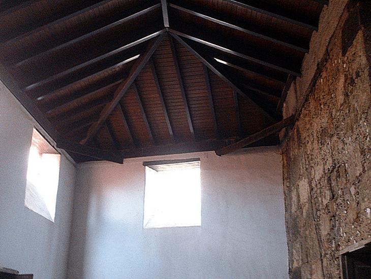 04 Casa tradicional La Laguna